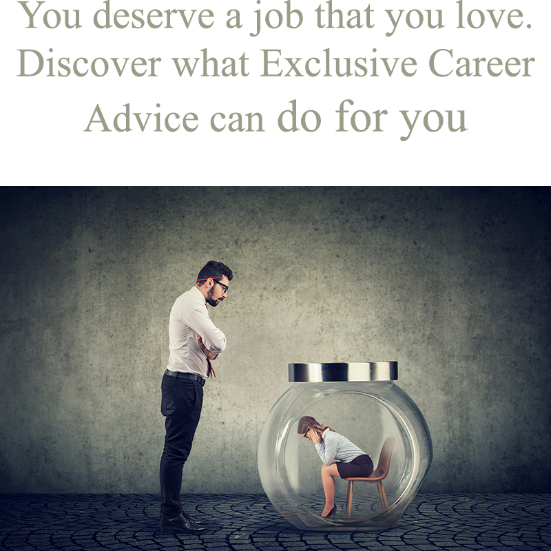 15 Bona Fide Reasons Why You Are Not Getting Job Offers